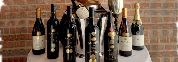 au_bottles