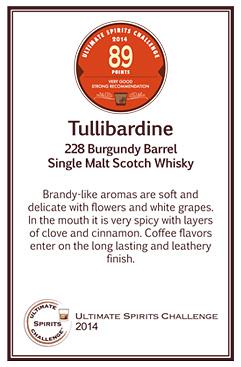 tullibardine_228_burgundy_newsletter