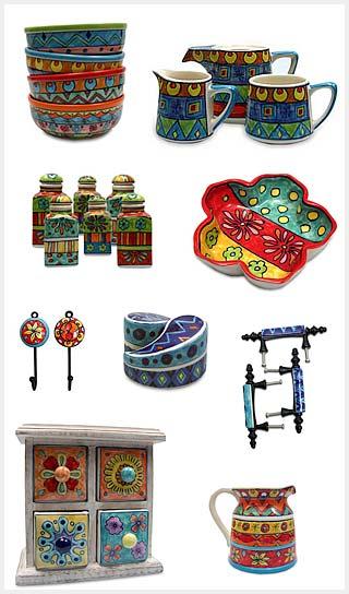 keramikdeko-grosshandel-gall-und-zick