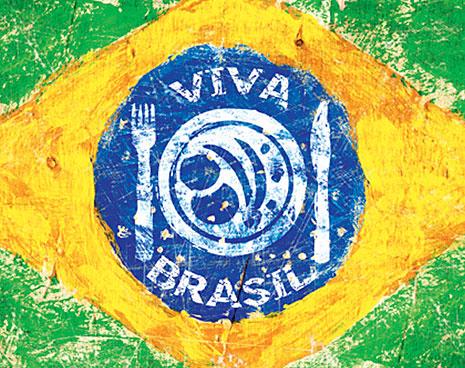 viva_brasil