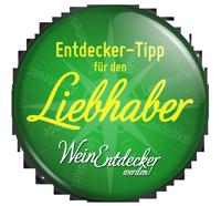 weinentdecker-web-button-liebhaber