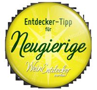 weinentdecker-web-button-neugierige