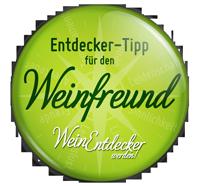 weinentdecker-web-button-weinfreund