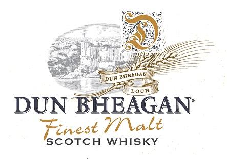 DunBheagan_Logo-1