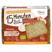 Brot 2