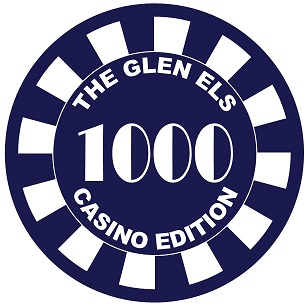 Glen Els Casino Edition
