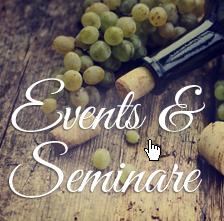 Veranstaltungen_delicado