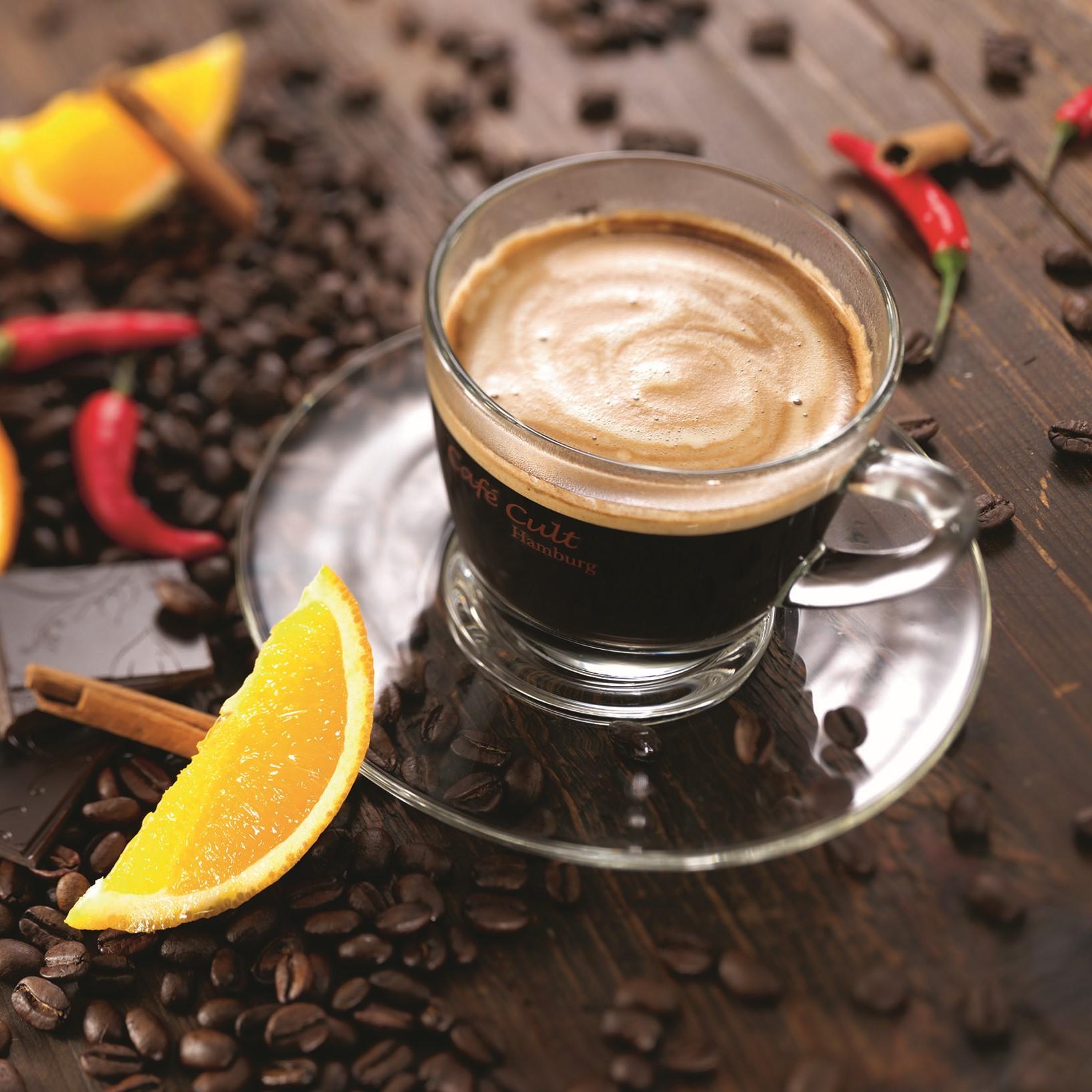 Aro-Kaffee-Mood