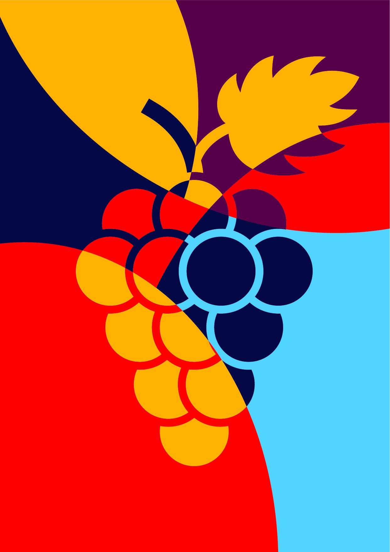 Rhone Wine Festival: 26. Oktober – 9. November 2019