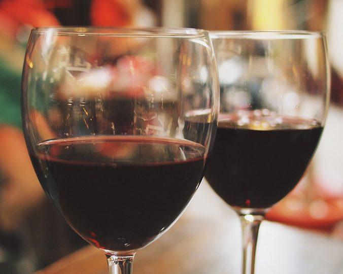 Rueda passt immer! Spanische Weinwochen: 03. – 07. August 2020